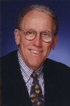 Bill Carroll