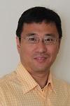 Dr. Dajiang Zhu