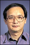 Chris Ding