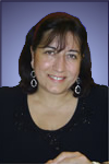Fillia Makedon