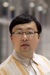Dr. Jiang Ming