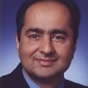 "Professor Ishfaq Ahmad received two NSF grants for his collaborative research projects in ""Green Computing"""