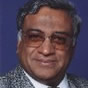 Professor Sharma Chakravarthy was awarded ACM Distinguished Scientist