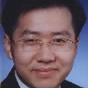 Dr. Jeff Lei receives two awards from NIST for his project on Combinatorial Testing