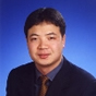 New NSF grant awarded for Dr. Donggang Liu and Dr. Matthew Wright